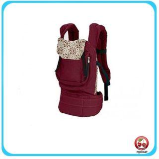 Эрго рюкзак напрокат москва рюкзак-мешок спецагент