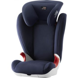 britax-romer-kid-2-moonlight-blue-1-karapuzov-com-ua-850x850h