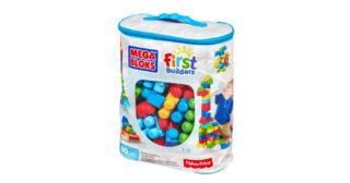 6a076_megabloks-big-building-bag-classic-80-pieces-dch63-10239