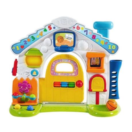 Интерактивный-центр-Домик-непоседы-Winfun-00-600x600