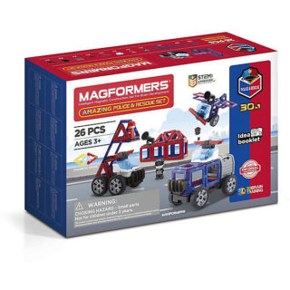 magnitnyj-konstruktor-magformers-amazing-police-rescue-set-1