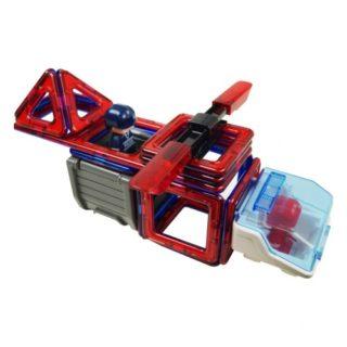 magnitnyy_konstruktor_magformers_717001_amazing_police_rescue_set_1182022_4
